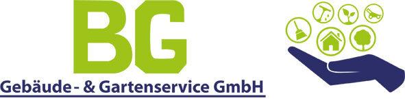 BG Service GmbH